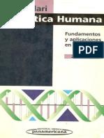 Manual de Arquitectura (12)