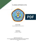 343996157-makalah-Ankilosis-spondilitis.doc