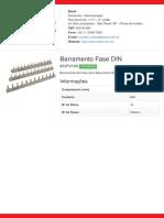 Barramento de Fases para Disjuntor DIN - S3F210B (1).pdf