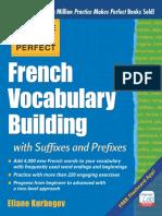 Brigitte Edelston - French Grammar