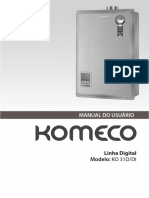 Manual_Uso_KO 31DI.pdf