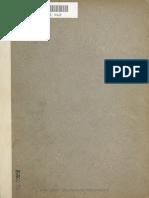 Prussia's teritory-where did she got it.pdf