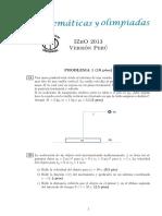 Matemáticas y olimpiadas_ IZhO 2013pdf.pdf