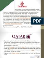 aerolineas del mundo.pptx