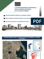 Reglamento-Acondicionamiento-Territorial.pdf