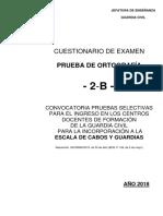 ORTOGRAFIA_2B_GC_2018.pdf