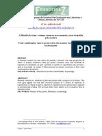 35854-105727-1-PB.pdf