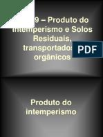 Aula_09_-_APP_-_Solos_residuais_e_transportados.pdf
