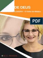 E-book-001-Som-A-Voz-de-Deus.pdf