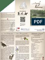 Ruta Senda Valmores.pdf