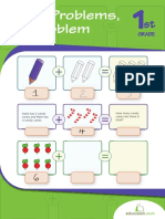 word-problems-problem-workbook.pdf