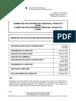 WC500002814.pdf
