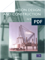 129581419-Tomlinson-Foundation-Design-and-Construction.pdf