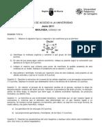 2011_Ordinaria_140.pdf