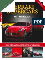 Octane_-_Ferrari_Supercars_3rd_Edition.pdf