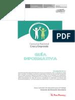 GUIA-INFORMATIVA.pdf