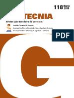 Revista118.pdf