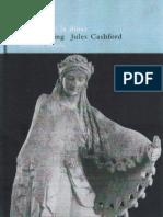 baring-anne-y-cashford-jules-el-mito-de-la-diosa.pdf