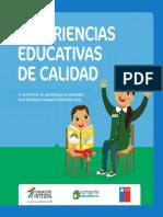 Experiencias-Educativas-de-Calidad-2013.pdf