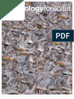 Making Sense of Big Data - PwC Tech Forecast, Issue 3 2010