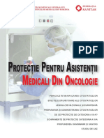 Protectie pt asistentii din oncologie.pdf
