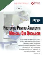 Protectie pt asistentii din oncologie.pdf