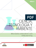 M2 B2 MATESTUDIO Tutorial-proyecto-micrositio