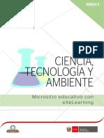 M2 B2 MATESTUDIO Tutorial-proyecto-micrositio