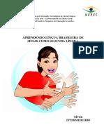 Apostila libras intermediário.pdf