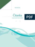 Citanka-Za-5-Razred-Osnovne-Skole-bosanski-Jezik.pdf