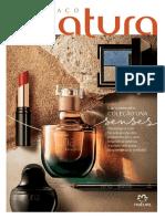 pages_rn_ciclo13-18_v1_bx.pdf