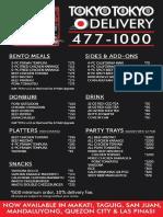 website_delivery_menu_FA2.pdf