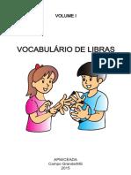 Vocabulário de Libras.pdf
