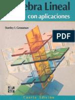 Manual de Arquitectura (23)