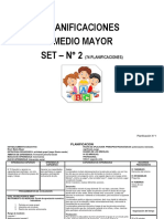 Libro Planificacion Nivel Transicion1