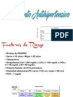 copia 2.pptx