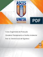 Aula 01_PL e Gestão Amb_Deivid Figueiroa.pptx