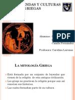 MITOS , LEYENDAS Y CULTURAS GRIEGOS.pptx