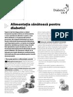 Healthy Eating-Romanian.pdf