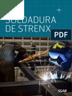 420esStrenxWelding-of-Strenx-V12017AplusMOsterbergsWEB (1).pdf