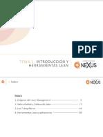 TEMA 1 INTRODUCCIÓN Y HERRAMIENTAS LEAN.pdf
