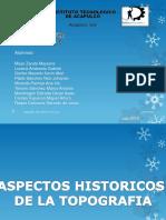 127152377-Presentacion-de-topografia.pdf