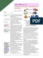 BoletinHoma19.pdf