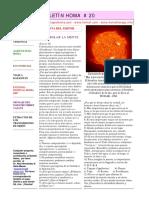 BoletinHoma20.pdf