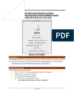 Mac OS X 10.6 and Above Driver Installation Guide.pdf