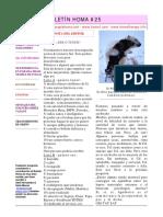 BoletinHoma25.pdf