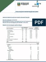 RELATÓRIO SURTO TOXOPLASMOSE.pdf