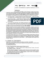 Lec03.docx