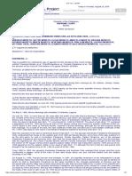 G.R.-No.-L-33187-pamplona-vs-moreto.pdf