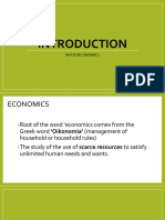 INTRODUCTION-MACROECONOMICS.pptx